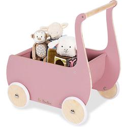 Puppenwagen Mette