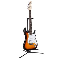 E-Gitarre E-Gitarre ST 6 orange