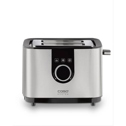 Design Toaster Selection T 2