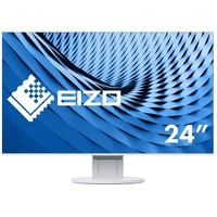 """Eizo EV2451 WT 24"""" weiß"""