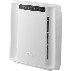 DeLonghi AC 75 Luftreiniger 25m² Weiß
