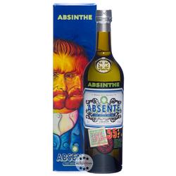 Absente 55 Absinth-Liqueur