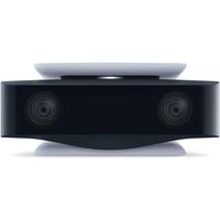 Sony HD-Kamera