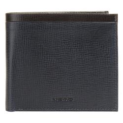 Head Brieftasche SLIDE-RFID (1-tlg), Kreditkartenfächer