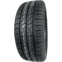 Compass CT7000 195/50 R13C 104/101N