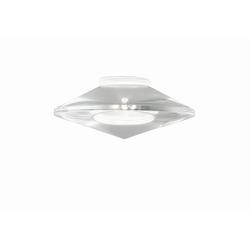 Fischer & Honsel Acrylglas M6 Licht / LED 8 70344 (Acryl, )