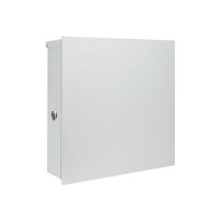 MOCAVI Briefkasten MOCAVI Box 670R Design-Briefkasten weiß (RAL 9003)