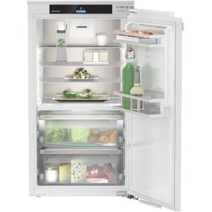 Liebherr Einbau-Kühlschrank IRBd 4050-20 Prime BioFresh