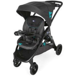 chicco Stroll'in'2 OCTANE