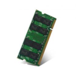 QNAP Laptop-Arbeitsspeicher Modul RAM-1GDR3-SO-1333 1GB 1 x 1GB DDR3-RAM 1333MHz