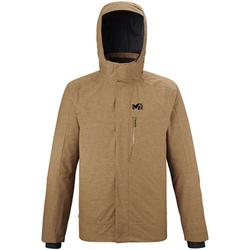 Millet Pobeda II 3 in 1 Jacket - hamilton   S