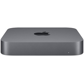 Apple Mac mini (2018) i3 3,6GHz 8GB RAM 128GB SSD