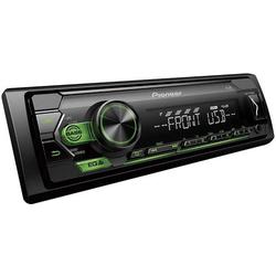 Pioneer MVH-S120UBG Autoradio