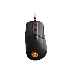 SteelSeries Rival 310 Maus (Kabel)