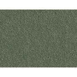 Teppichboden SUPERIOR 1073, Vorwerk, rechteckig, Höhe 11 mm, Glanz-Saxony, 400 cm Breite grün