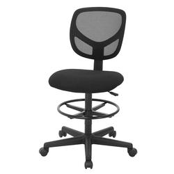 Fotel biurowy Kuusamo