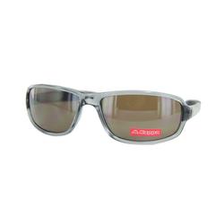 Kappa Sonnenbrille Kappa 0103 003