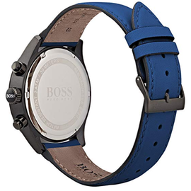 HUGO BOSS Grand Prix Casual Sport 1513563