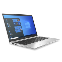 HP EliteBook 840 G8 Notebook-PC (3C7Z1EA) - 30 € Gutschein, Projektrabatt - HP Gold Partner