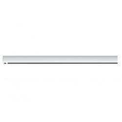 URail Schiene (L 200 cm)
