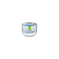 BASEN CITRATE Pur Basenbad 500 g