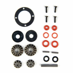 Arrma AR310378 Differential-Getriebeteile Se