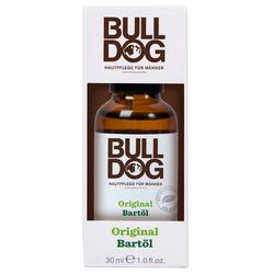 Bulldog Original Bartöl