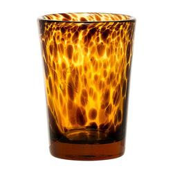 Bloomingville Windlicht Bloomingville Windlicht, Vase Teelichthalter Dänisches Design