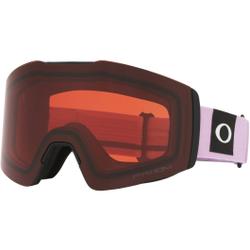 Oakley - Fall Line XM Prizm Snow Rose - Skibrillen