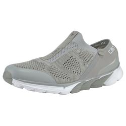 CMP KNIT JABBAH WMN Slip-On Sneaker grau 41