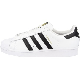adidas Superstar cloud white/core black/cloud white 39 1/3