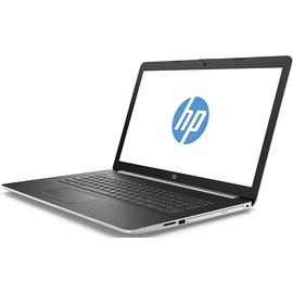 HP 17-by1011ng (5SV02EA)