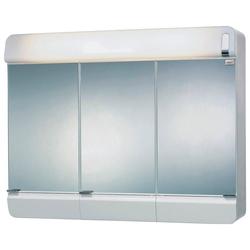 SIEPER Spiegelschrank Alida, Breite 68,5 cm weiß