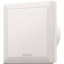 Helios M1/120 N/C Kleinraumventilator 230V 170 m³/h