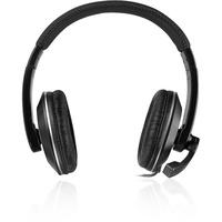 SPEEDLINK Thebe CS Stereo Headset