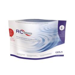RC Clean Reinigungsbeutel f.d.Mikrowelle 5 St