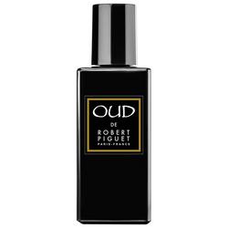 Robert Piguet Oud Eau de Parfum (EdP) 100ml