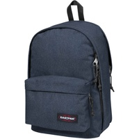 EASTPAK Back to Wyoming