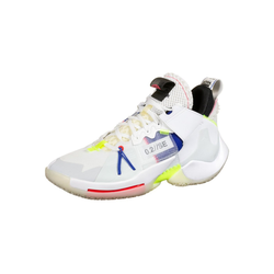 Jordan Jordan Why Not Zer0.2 Se Basketballschuh 11.5 US - 45.5 EU - 10.5 UK