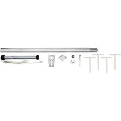 Rademacher ILFM 20/16 PZ-AS 27602080 Rollladen-Automatisierungsset 45mm 20 Nm