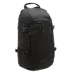 Eastpak Core Series Topfloid Rucksack 50 cm - black