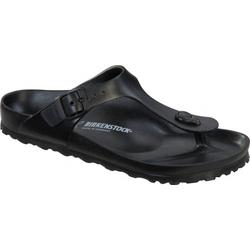 BIRKENSTOCK GIZEH EVA Sandale 2020 black - 41