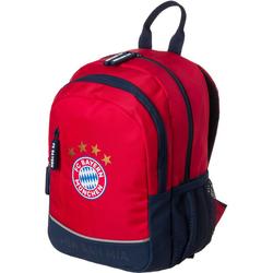 FC Bayern Kinderrucksack Mia San Mia