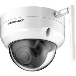 Blaupunkt VIO-D30 WLAN, LAN IP Überwachungskamera 2304 x 1296 Pixel