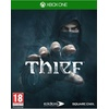 Thief Italian Edition - XBox One