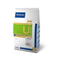 Virbac HPM Cat Urology 1