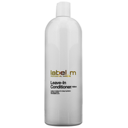 Condition Lassen Sie In Conditioner 1000ml