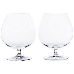 RIEDEL Glas Whiskyglas Riedel 6416/18 Bar Brandyglas 2er Set