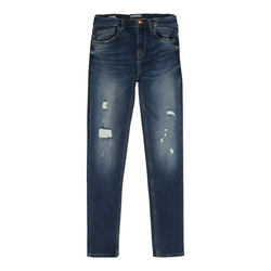 LTB Slim-fit-Jeans ISABELLA 7 (122)