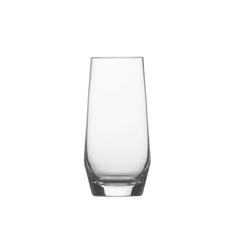 Schott Zwiesel Longdrinkglas Pure in klar, 550 ml